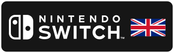Switch UK